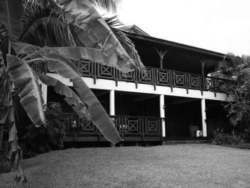 Villa Anoky